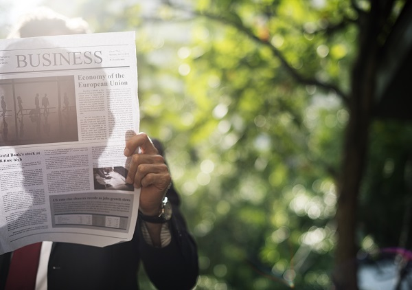 How to tailor a press release for different audiences