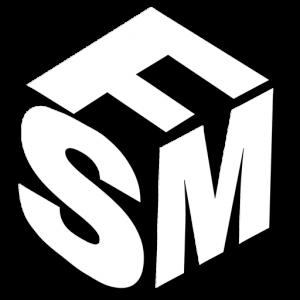 Full Story Media Logo